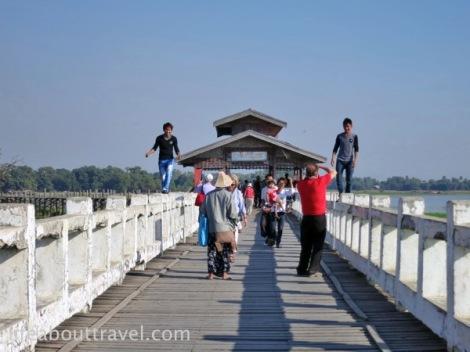 amarapura-u-bein-bridge-IMG_5112