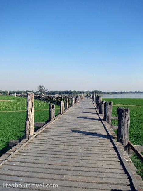amarapura-u-bein-bridge-IMG_5115