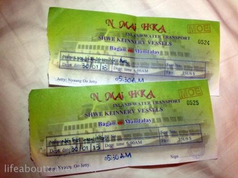 boat_ticket_bagan_mandalay_photo-3