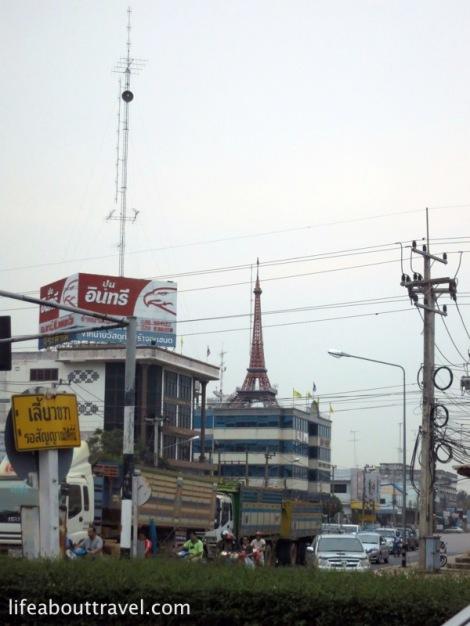 cambodia-border-IMG_5402