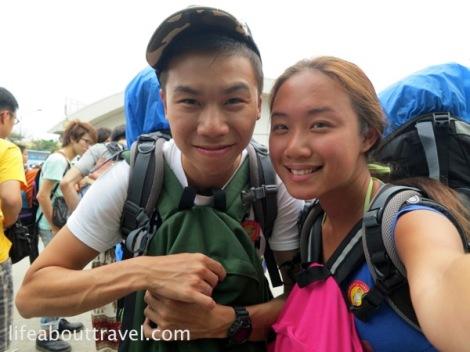 cambodia-border-IMG_5405