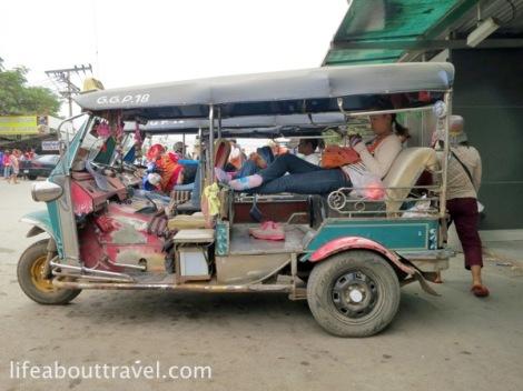 cambodia-border-IMG_5406