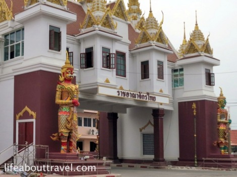 cambodia-border-IMG_5412