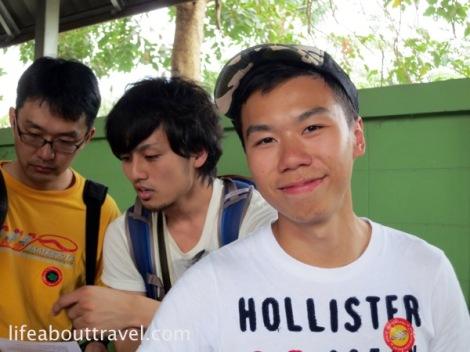 cambodia-border-IMG_5413