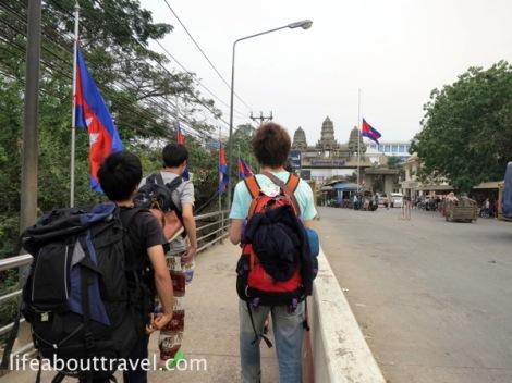 cambodia-border-IMG_5414