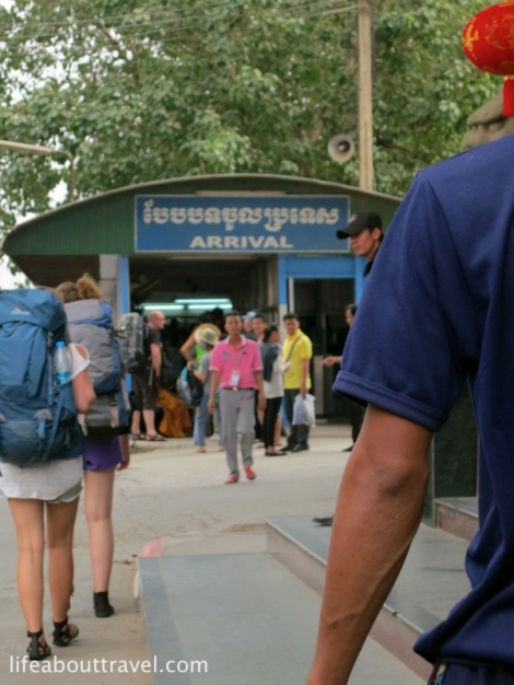 cambodia-border-IMG_5418