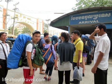 cambodia-border-IMG_5419