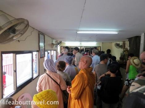 cambodia-border-IMG_5420