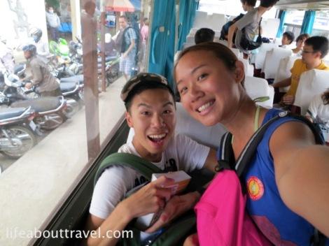 cambodia-border-IMG_5422