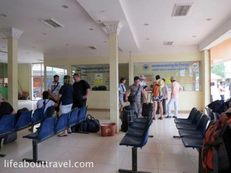cambodia-border-IMG_5424