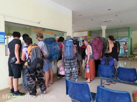 cambodia-border-IMG_5425