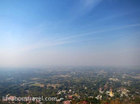 mandalay-hill-IMG_5253
