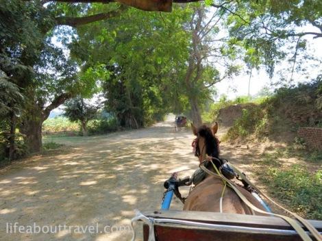 Mandalay-Inwa-IMG_2620