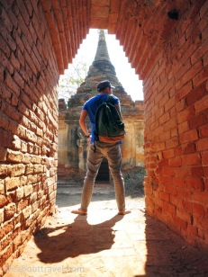 Mandalay-Inwa-IMG_5044