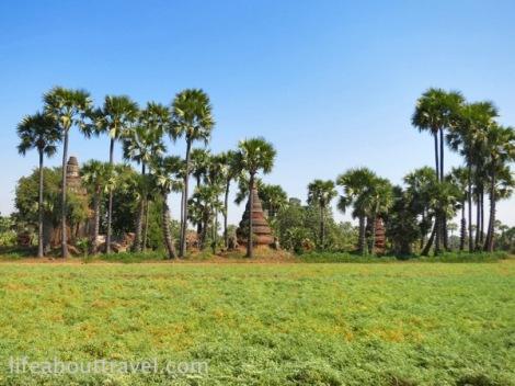 Mandalay-Inwa-IMG_5054