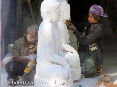 mandalay-marble-street-IMG_2569 copy