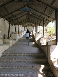 Mandalay-sagaing-hill-IMG_2607