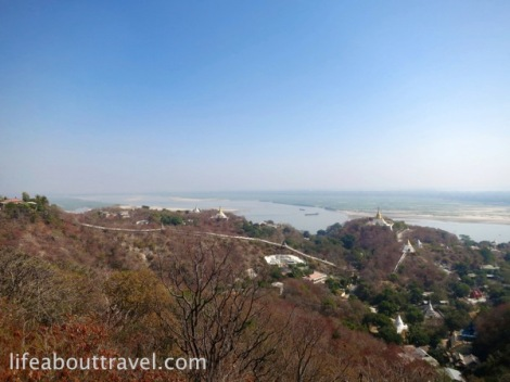 Mandalay-sagaing-hill-IMG_5007