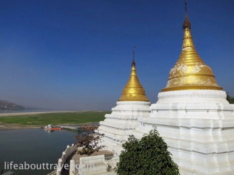 Mandalay-shwe-kyet-kya-pagoda-IMG_5090