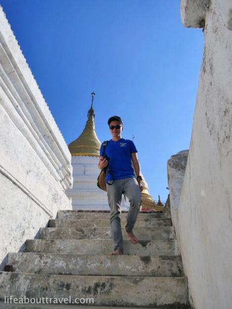 Mandalay-shwe-kyet-kya-pagoda-IMG_5097