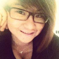 anna-chu-profile