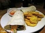 kohrong-food-10