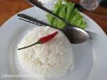 kohrong-food-2
