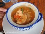 kohrong-food-3