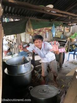 kohrong-food-4