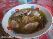 kohrong-food-5
