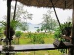 paradise-bungalow-1