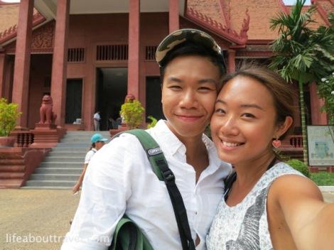 phnom_penh_24