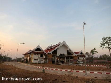 phnom_penh_4000_island_12