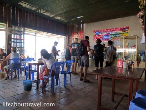 phnom_penh_4000_island_6