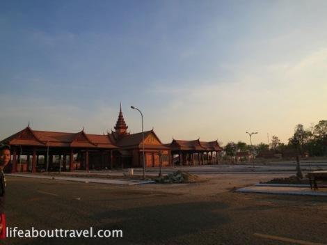 phnom_penh_4000_island_8