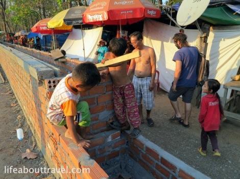 phnom_penh_4000_island_9