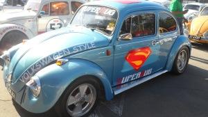 The Super Volks