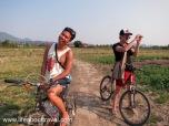 cycle_vang_vieng_IMG_7456