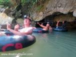vang_vieng_kayak_IMG_7324