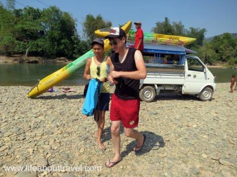 vang_vieng_kayak_IMG_7345
