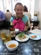hanoi_fooding_IMG_3961
