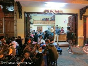hanoi_fooding_IMG_7914