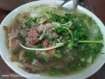 hanoi_fooding_IMG_7916