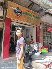 hanoi_fooding_IMG_7935