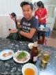 hanoi_fooding_IMG_7936