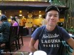 hanoi_fooding_IMG_8007