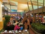 hanoi_fooding_IMG_8010