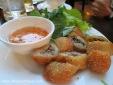 hanoi_fooding_IMG_8012