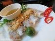 hanoi_fooding_IMG_8013