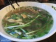 hanoi_fooding_IMG_8014